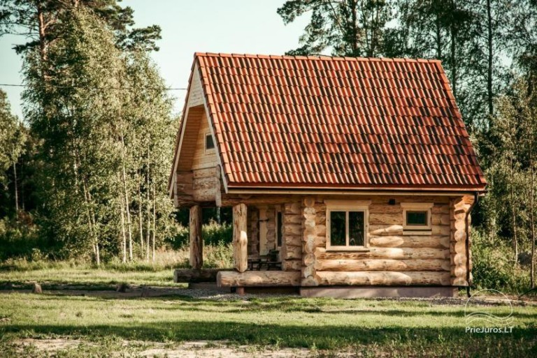 Latvian Pirts